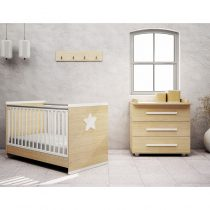 7459bc862b5 Κρεβάτια κούνιες – Σελίδα 2 – Baby Look Είδη Μπεμπέ