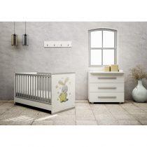 77a89d714d0 -10% Casababy παιδικό κρεβάτι Smart