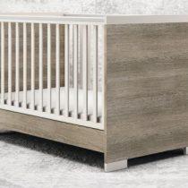 e72679488e8 -10% Casababy παιδικό κρεβάτι Pure