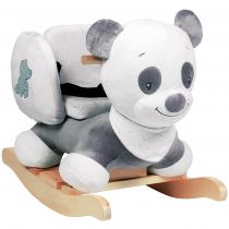Nattou Rocker Panda