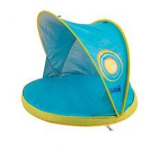 Ludi Βρεφική τέντα μωρού με UV προστασία