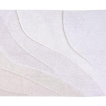 Lorena Canals. Χαλί δωματίου Cotton Shades. 140 x 200 εκ.