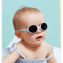 KiETLA Γυαλιά Ηλίου 0-18 μηνών Diabola