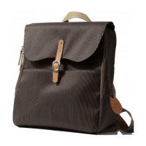 Pacapod: Τσάντα αλλαξιέρα – Hastings mocha