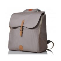 Pacapod: Τσάντα αλλαξιέρα – Hastings Driftwood