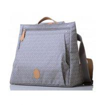 Pacapod: Τσάντα αλλαξιέρα – Lewis Dove tile