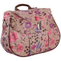 Minene Layla Bag Flowers