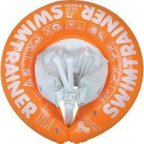Orange SwimTrainer (2-6 ετών)