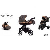 Chic BabyActive 3 in 1 02