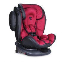 Lorelli Κάθισμα αυτοκινήτου AVIATOR+SPS Isofix