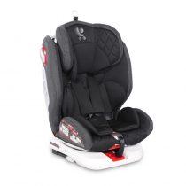 Lorelli Κάθισμα Αυτοκινήτου Roto Isofix , 0-36 kg Black