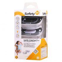 Safety 1ST ενδοεπικοινωνία Safe Contact+