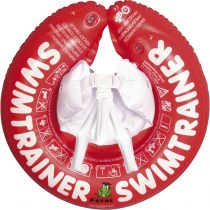 Freds Swim Academy Swimtrainer 6 Μηνών Εως 4 Ετών