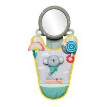 Taf Toys Koala in car play center