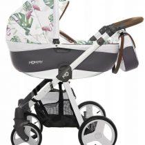 BABYACTIVE Mommy Limited Flamingo