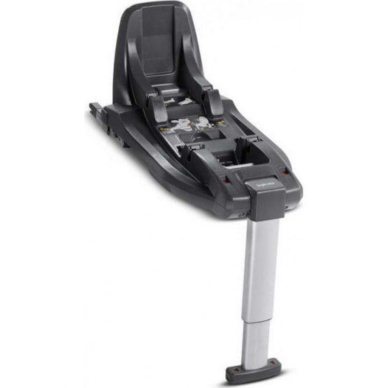 Inglesina Βάση Isofix για το κάθισμα αυτοκινήτου Darwin I-Size