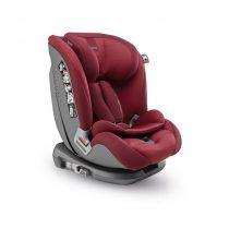 Κάθισμα αυτοκίνητου Inglesina Newton χρώμα RED