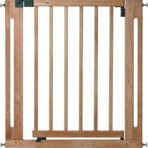 Safety 1st Πόρτα Ασφαλείας Easy Close Wood