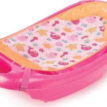 Summer Infant Μπανάκι Splish N Splash