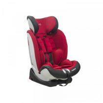 Just Baby Mega Μax ,Red, Κάθισμα αυτοκινήτου Group 1,2,3. 9-36Kg