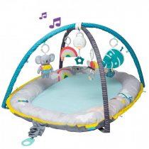 Taf Toys Γυμναστήριο Koala Musical Newborn Cosy Gym
