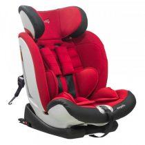 Just Baby Mega Fix , Red ,Κάθισμα αυτοκινήτου Group 1,2,3. 9-36Kg