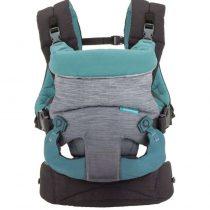 Μάρσιπος μωρού Go forward evolved ergonomic carrier Infantino