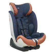Just Baby Mega Μax , jean Κάθισμα αυτοκινήτου Group 1,2,3. 9-36Kg