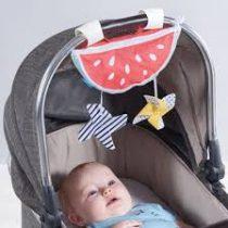 Taf toys watermelon sun shade σκίαστρο