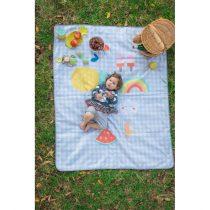 Taf toys Outdoors Play Mat χαλάκι εξωτερικών δραστηριοτήτων