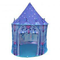 Παιδική Σκηνή Δωματίου 'Κάστρο των Αστεριών' ευσταθούς δομής Κωδικός: 222441