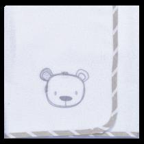 Baby Oliver Κλασικό Σελτεδάκι Sweet Teddy 350