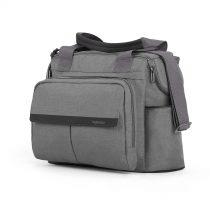 Inglesina Dual Bag Aptica Kensington Grey