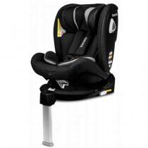 Lionelo Braam Περιστρεφόμενο Κάθισμα Αυτοκινήτου Carbon 0-36kg