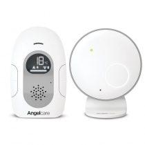 Συσκευή Παρακολούθησης Κίνησης Μωρού με Ήχο Angelcare AC127