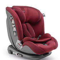 ac1a50b4d69 Κάθισματακι Αυτοκινήτου Inglesina Newton I-Fix RED